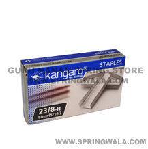 23x8-Kangaroo_Pin