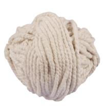 Cotton_Gola